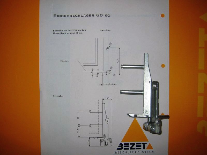 Siemens Simatic S5 135U 6ES5 420-4UA14 Eingangskarte
