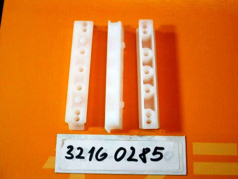http://bezetgoe.dyndns.org/ebay/bilder/3216-0285_1.jpg