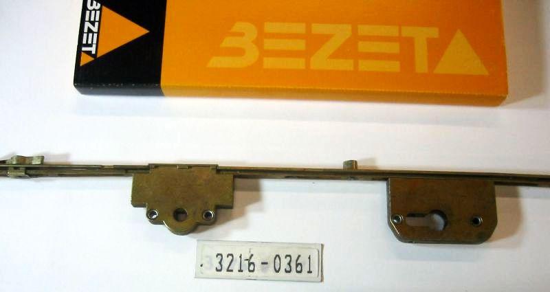 http://bezetgoe.dyndns.org/ebay/bilder/3216-0361_2.jpg