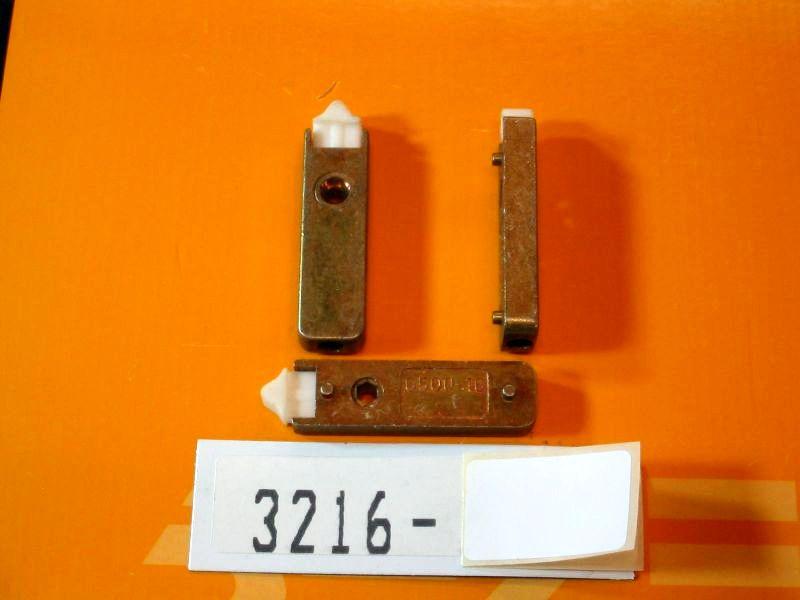 http://bezetgoe.dyndns.org/ebay/bilder/3216-1820_2.jpg