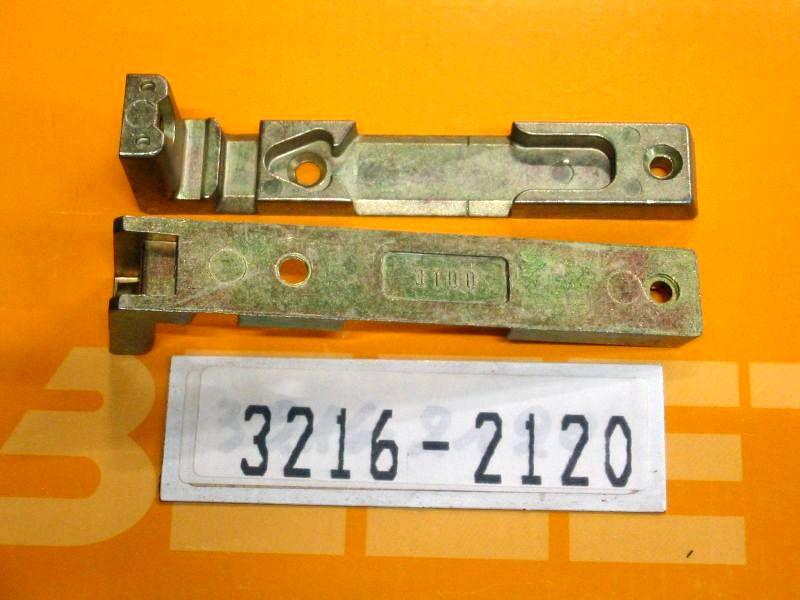 http://bezetgoe.dyndns.org/ebay/bilder/3216-2120_2.jpg