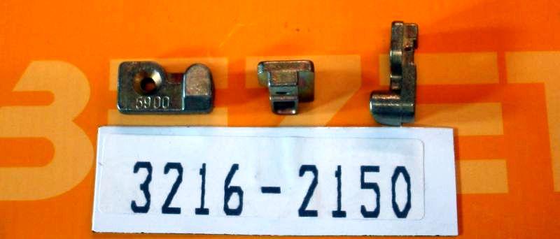 http://bezetgoe.dyndns.org/ebay/bilder/3216-2150_1.jpg