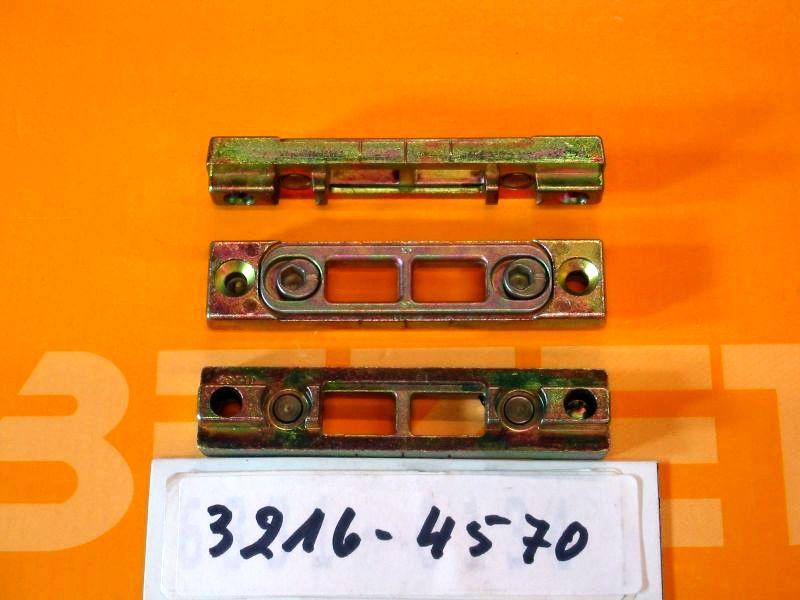 http://bezetgoe.dyndns.org/ebay/bilder/3216-4570_1.jpg