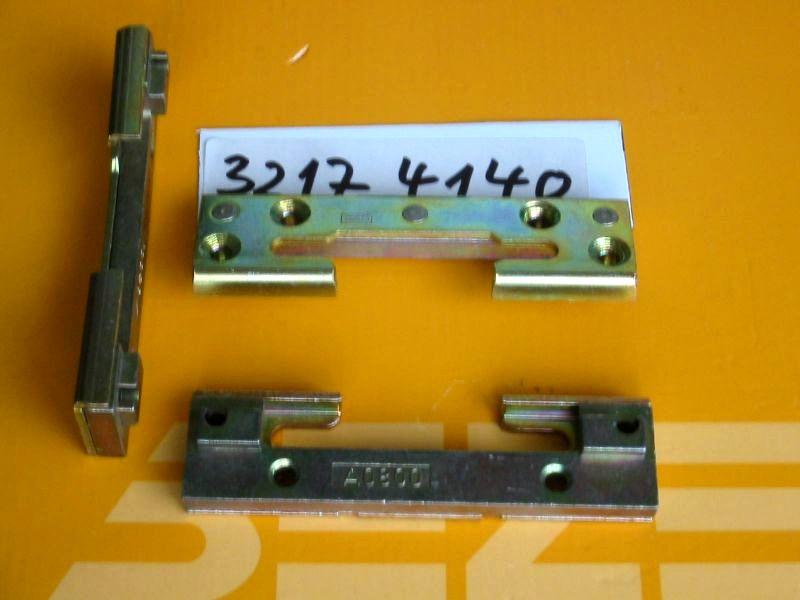 http://bezetgoe.dyndns.org/ebay/bilder/3217-4140_1.jpg