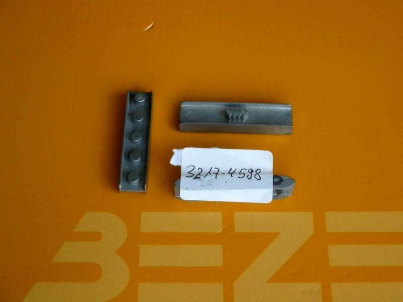 http://bezetgoe.dyndns.org/ebay/bilder/3217-4598_1.jpg