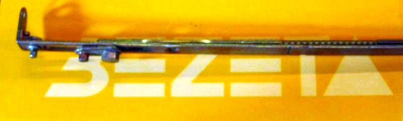 http://bezetgoe.dyndns.org/ebay/bilder/3246-0700_3.jpg