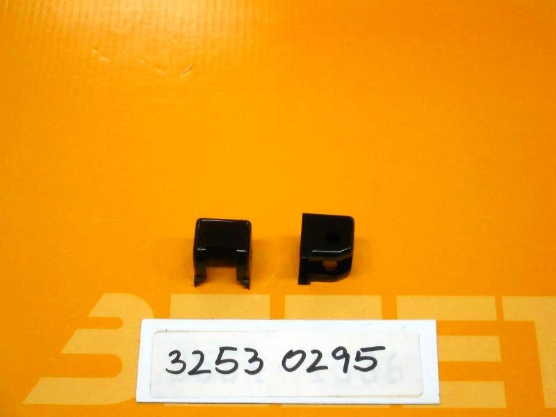 http://bezetgoe.dyndns.org/ebay/bilder/3253-0295_1.jpg