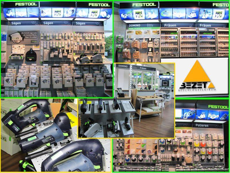 http://bezetgoe.dyndns.org/ebay/bilder/fes_471100_1.jpg