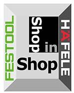 http://bezetgoe.dyndns.org/ebay/unnamed/festool_protool_shopinshop.jpg