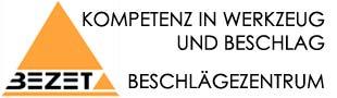 BEZET BESCHLÄGE ZENTRUM 24-ONLINE